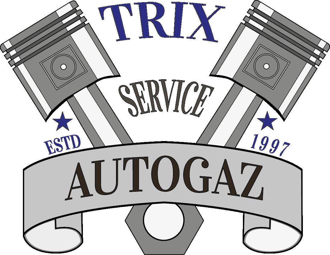 Trix – Autogaz